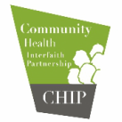 CHIP Community Health Interfaith Partnership
